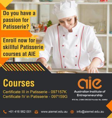 aie-courses