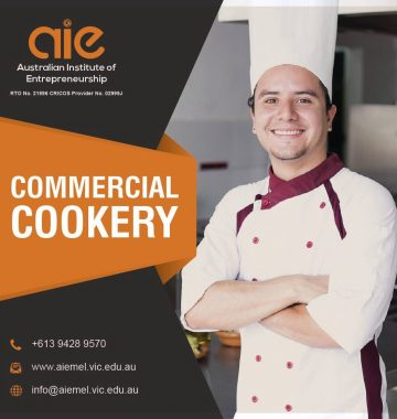 commercial-cookery