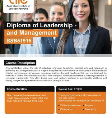 leadership-diploma