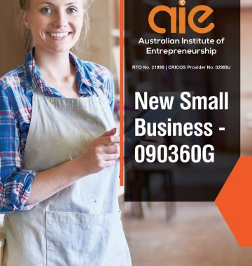 new-small-business