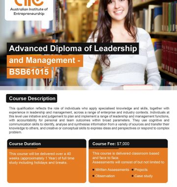 advance-diploma